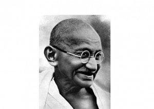 Bakıda Mahatma Qandinin 150 illiyi qeyd ediləcək