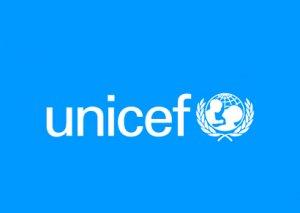 UNISEF: Azərbaycanda körpələrin yalnız ana südü ilə qidalandırılması səviyyəsi hələ də aşağıdır
