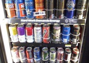 Enerji içkiləri haqda şayiələr necə yaranır?