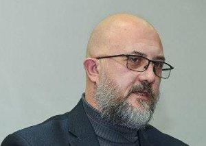 Rusiyalı ekspert: Bakının öz ərazilərini qan tökülmədən qaytara biləcəyi vaxt çatıb