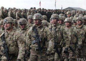 NATO qoşunları Qazax sərhədinə gəlməyəcək - ekspertlər danışır