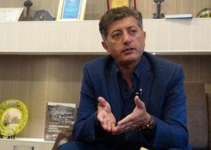 Azərbaycanda neft hasilatının azalması gözlənilmir