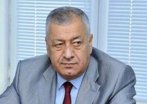 Deputatdan 18 oktyabr xahişi