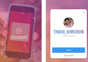 """""""Instagram""""dan yeni funksiya"""