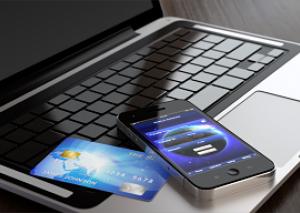 Azərbaycanda internet bankçılığın inkişafını tormozlayan səbəblər