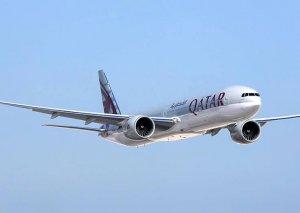 """""""Qatar Airways"""" ABŞ-ın sanksiyalarına baxmayaraq İranda fəaliyyətini davam etdirəcək"""