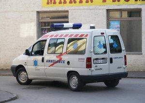 Bosniya və Herseqovinada NEZ-də partlayış baş verib, yaralananlar var