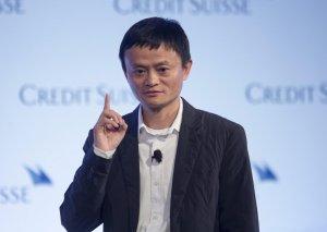 """""""Alibaba""""nın rəhbəri: Çinlə ticarət müharibəsində zərbəni ABŞ alacaq"""