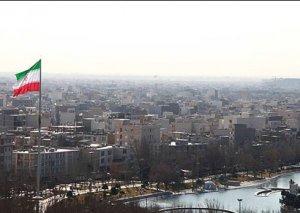 İranın xarici borcu nə qədərdir?