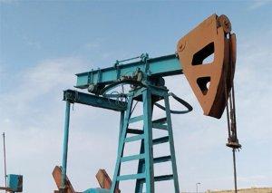 Azərbaycanda sentyabr üzrə gündəlik neft hasilatı 796 min barrel olub
