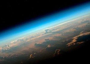 """Fransanın """"Airbus""""u Azərbaycanın kosmik sahəsinin bir hissəsi olmaq arzusundadır"""