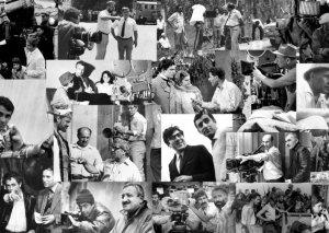 Milli kinomuzun 120 illiyinə həsr edilmiş fotosərgi açılacaq