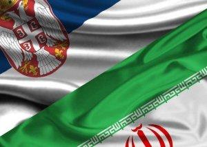 Serbiya İranla vizasız rejimi ləğv edib
