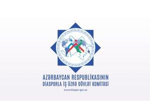 Dövlət Komitəsi yeni layihəyə start verib
