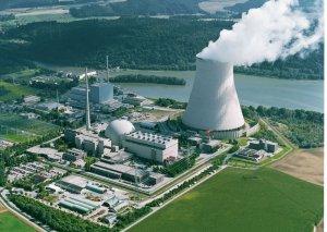 Dünya ölkələri atom enerjisindən imtina edir – investisiyalar 45 azalıb
