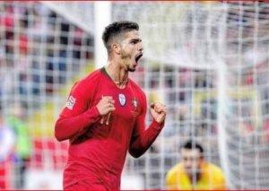 UEFA Millətlər Liqasının üçüncü turunun növbəti oyunları keçirilib