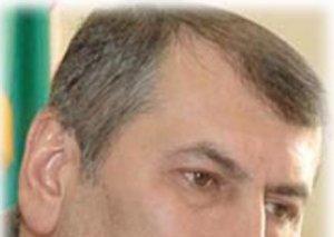 Faiq Qarayev millidə karyerasını başa vurub