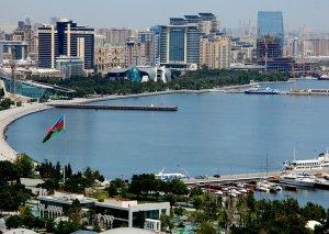 Azərbaycan Monqolustana ixrac missiyası göndərdi