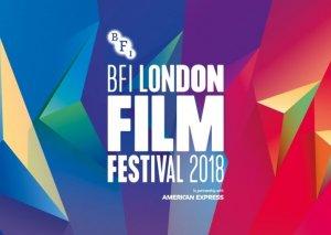 Böyük Britaniyanın paytaxtında 62-ci London Beynəlxalq Kinofestivalı keçirilir