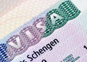 Azərbaycan vətəndaşları üçün Almaniyaya viza verilməsi prosesi sadələşdirilə bilər