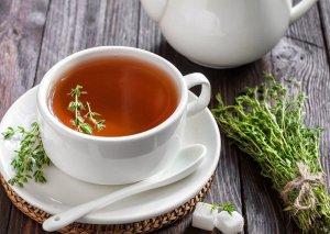 Adi çaya bu otdan əlavə etsəniz...