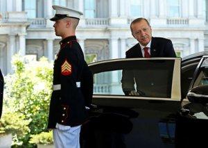 ABŞ 60 gün ərzində Türkiyədəki səfirliyini bağlayacaqmış
