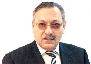 Azərbaycanlı professor, diaspor rəhbəri Qazaxıstanda vəfat etdi