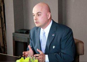 Amerikalı ekspert: Prezident İlham Əliyev Azərbaycanı inkişaf etmiş ölkəyə çevirib