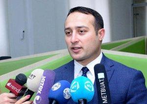 Azərbaycan vətəndaşlarının xarici ölkələrə viza almaq prosesi sadələşdiriləcək