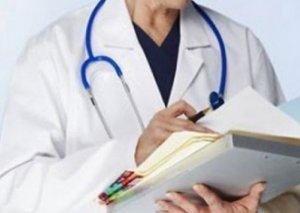 Baş anestezioloq: Azərbaycanda xaricdən anestezioloqun dəvətinə ehtiyac duyulmur