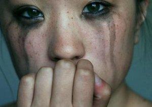 Yaponları ağlamağa çağırdılar