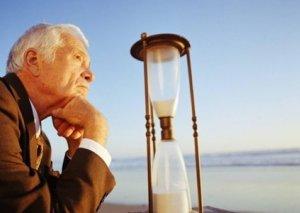 BMT: 2040-cı ilədək orta ömür müddəti azalacaq