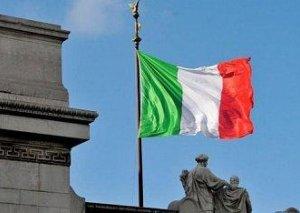 Augusto Di Giacinto: İtaliya şirkətləri sanksiyalara rəğmən İranda qalır