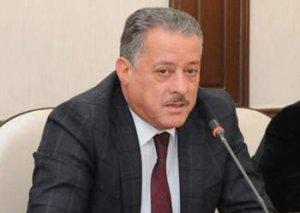 """Aydın Quliyev: """"Star"""" NEZ-in açılışı Azərbaycanla Türkiyənin güclü iqtisadiyyata malik olduqlarını bir daha nümayiş etdirdi"""