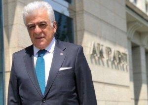 Türkiyəli deputat: Azərbaycana tətbiq edilən ikili standartlar aradan qalxsın və işğalda olan torpaqlar azad edilsin