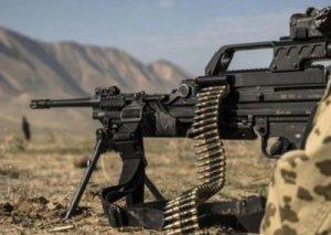 Ermənistan silahlı bölmələri sutka ərzində atəşkəs rejimini 27 dəfə pozub