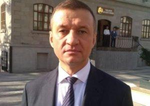 Dmitri Savelyev: Xocalıda törədilənlər Azərbaycan xalqına qarşı soyqırımıdır