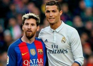 """""""El-Klassiko"""" 11 ildə ilk dəfə Messi və Ronaldusuz keçəcək"""