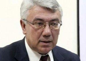 """Eldar Namazov: """"Əminəm ki, son sözü diplomatiyamız yox, ordumuz deyəcək"""""""