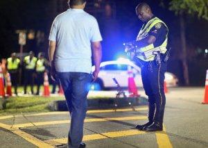 ABŞ-da küçədə atışma nəticəsində 6 nəfər yaralanıb