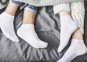 Corabla yatmağın faydaları