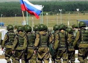 Rusiya hərbçiləri Pakistana daxil oldular - SƏBƏB?