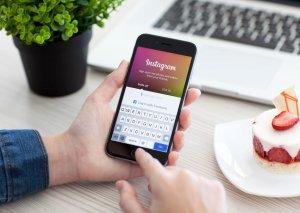 """İstifadəçilər """"Instagram""""ın işində problemlərlə üzləşdiklərini bildirir"""