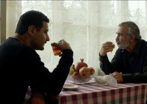 """""""Nar bağı"""" filminin beynəlxalq festivalda növbəti uğuru"""