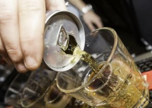 Energetik içkilərin davamlı qəbulu ona aludəçilik yaradır