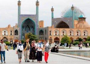 Azərbaycanlıların İrana səfər rekordu - üç səbəb