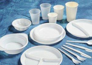ETSN plastik qablardan istifadənin azaldılması ilə bağlı tədbirlərə başladı