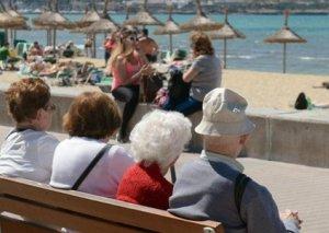 Avropada ən uzunömürlü insanlar Aralıq regionunda yaşayırlar