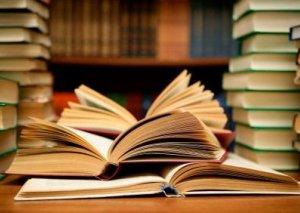 Azərbaycanın ən yaşlı kitabxana oxucusunun 91 yaşı var