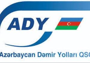 """""""Azərbaycan Dəmir Yolları"""" QSC-nin əməkdaşları atış təlimi keçirib"""